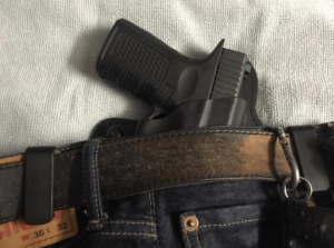 alien gear iwb holster