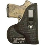small image of DTOM combination holster