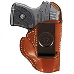 small image of desantis summer heat holster