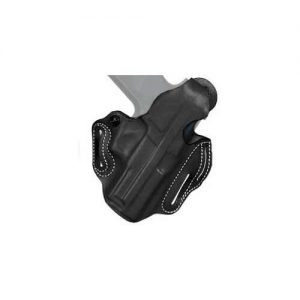 Desantis Thumb Break Scabbard Holster fits Beretta 92-A1