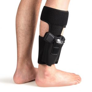 lirsy best ankle holster