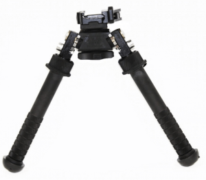 atlas is the best bipod for ar10