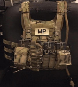 crye precision jpc multicam plate carrier
