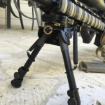 tiptop bipod for ar10